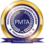 Sussex Permanent Makeup Training