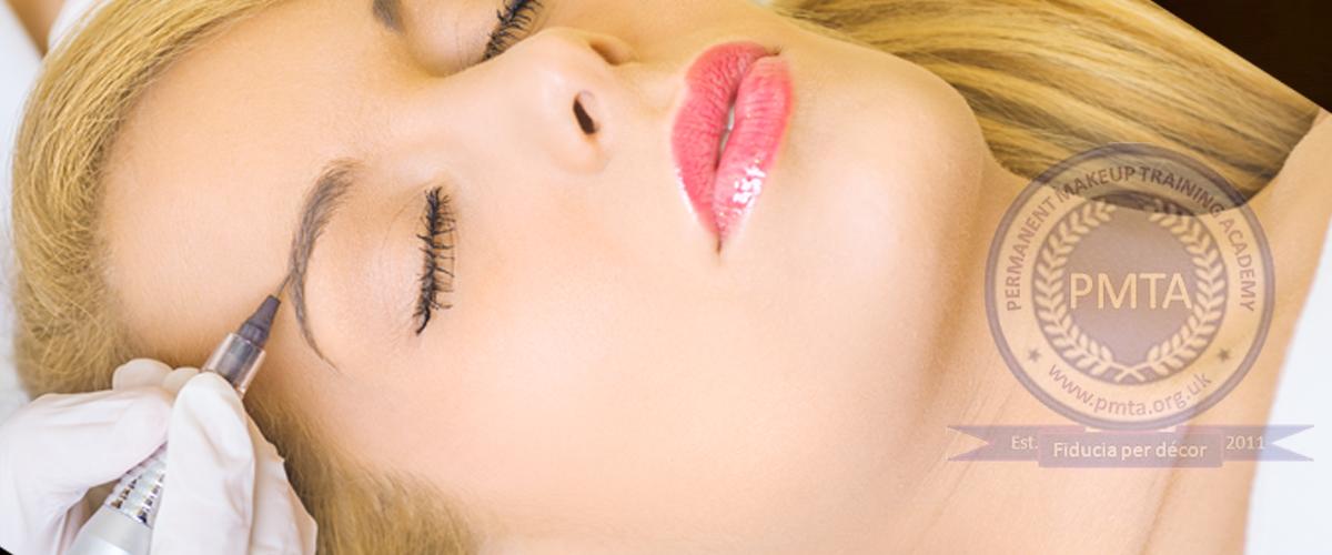 Sussex Permanent Makeup Training